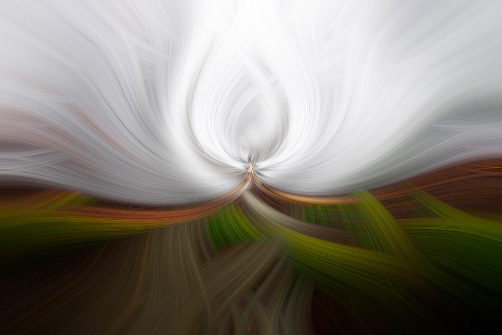 Photo twisting and swirling-flipnbend-01a.jpg