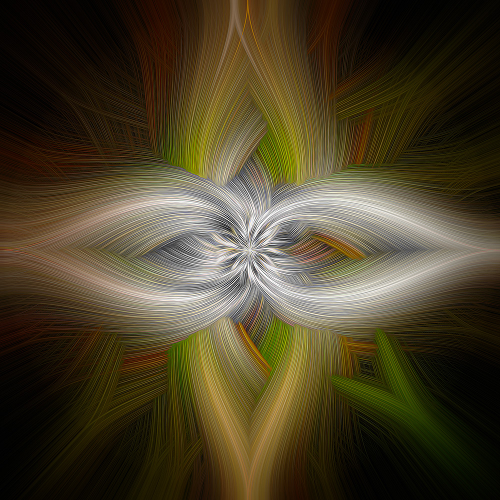 Photo twisting and swirling-flipnbend-03a.jpg