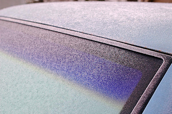 Abstract Stuff.....your interpretation of whatever you choose.-ice-chevy-windsheild-copy.jpg