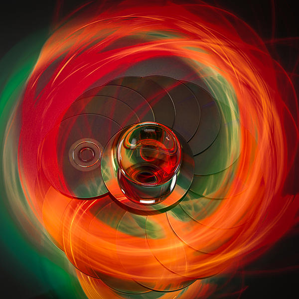 Abstract Stuff.....your interpretation of whatever you choose.-d75_8060.jpg