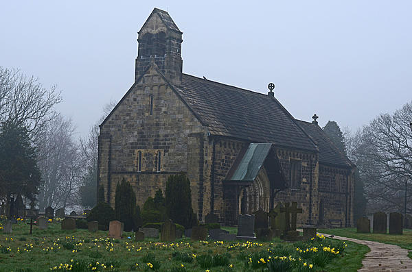 Post your church shots-adel-church-mist.jpg