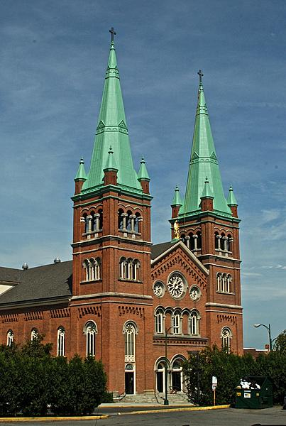 Post your church shots-utica-ny-church.jpg