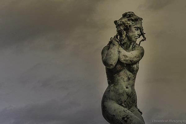 Post your statue-untitled-3.jpg