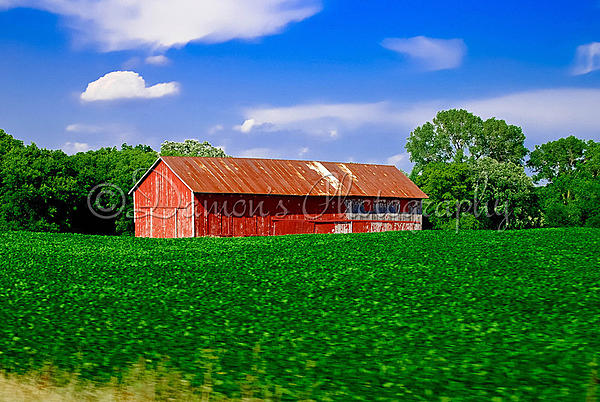 Post your barns and rural structures.-i-bjr2cfr-l.jpg