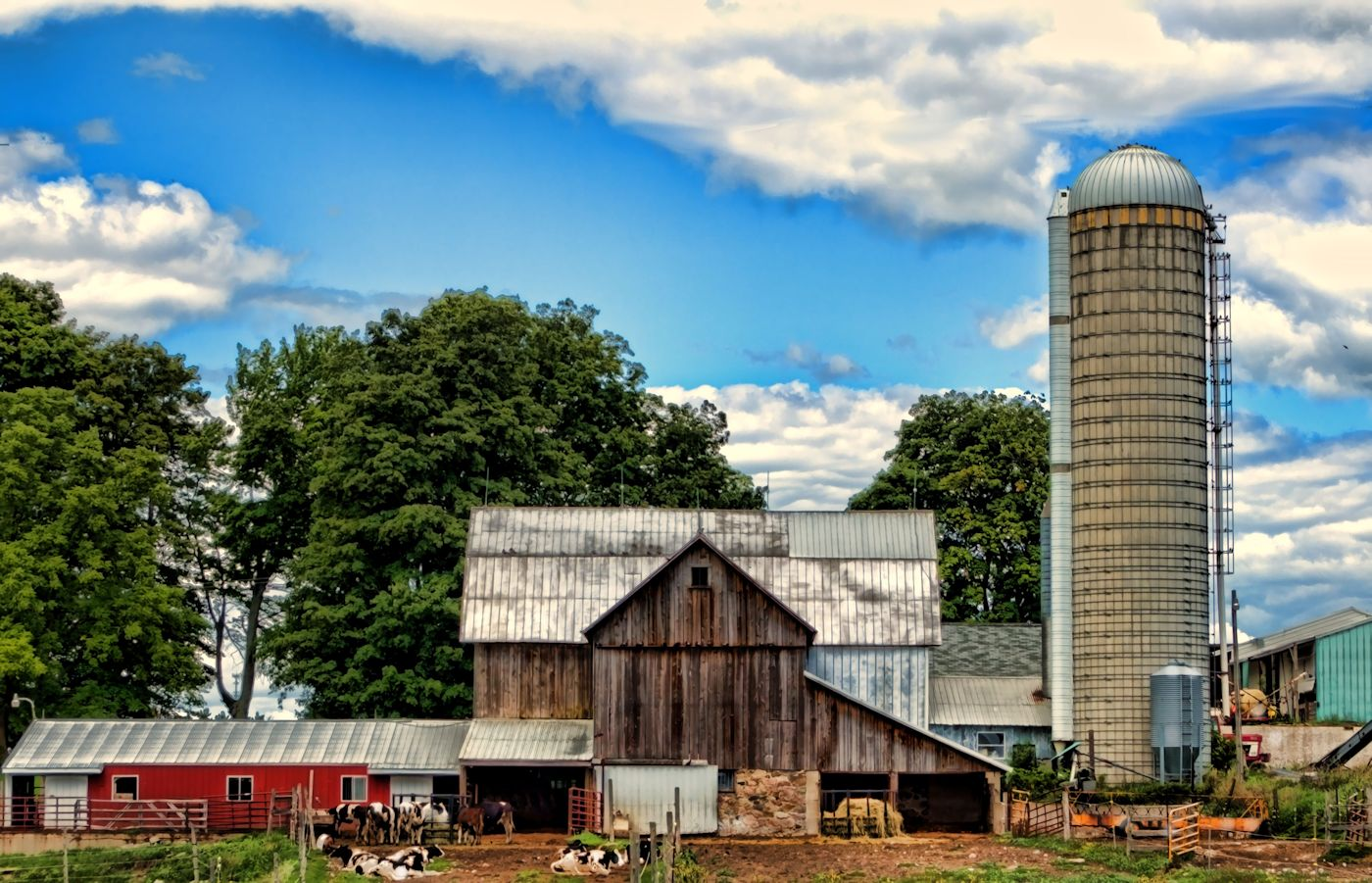 Post your barns and rural structures.-barnyard2-1400.jpg