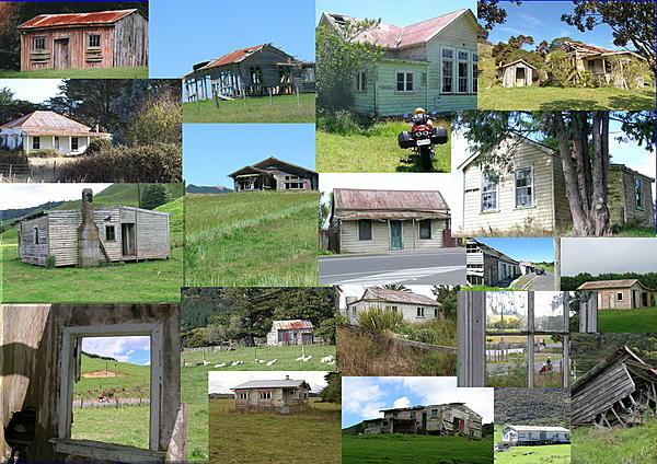 Post your barns and rural structures.-collage-print-3_resize.jpg