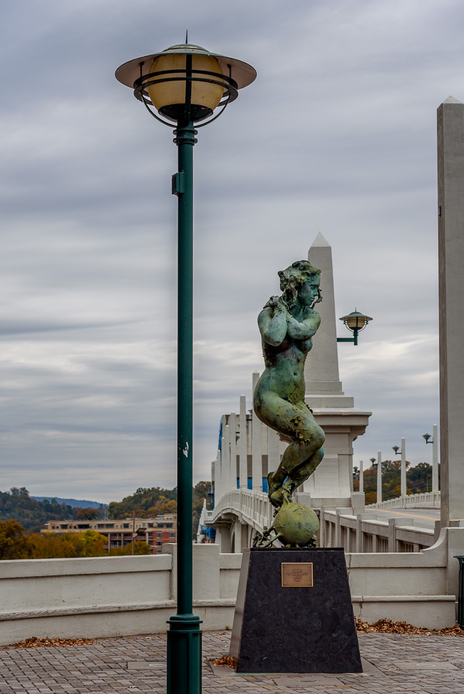 Post your statue-chattanooga-tn-5.jpg