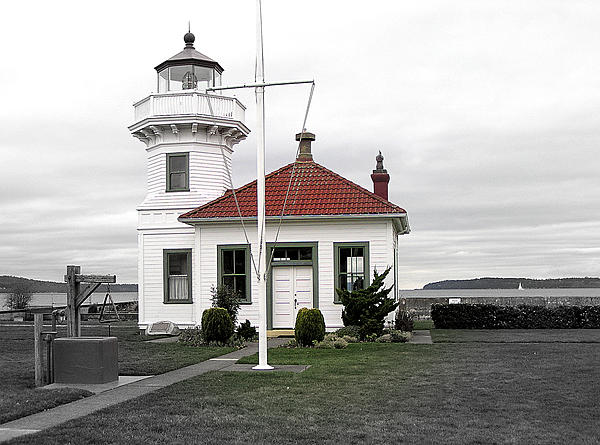 Post your Lighthouses-p1010060.jpg