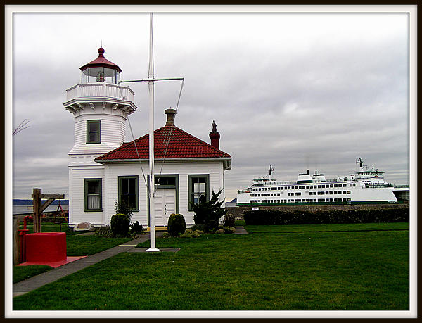 Post your Lighthouses-p1010068.jpg