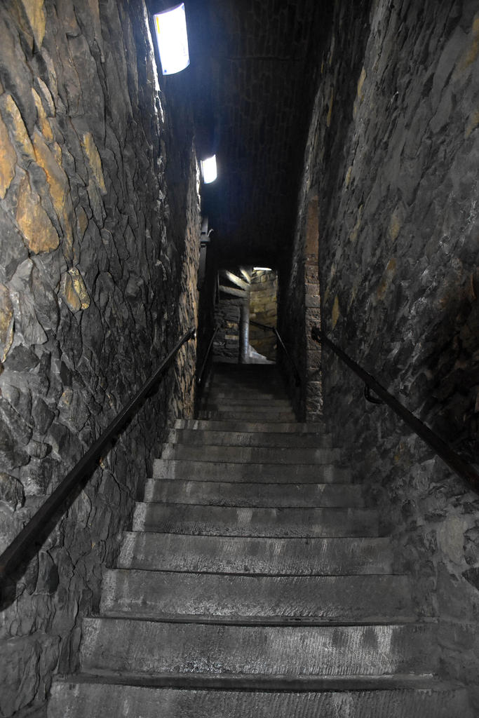 POST YOUR STEPS, STAIRWAYS, STAIRCASES, and LADDERS HERE!-castle-stairs.jpg