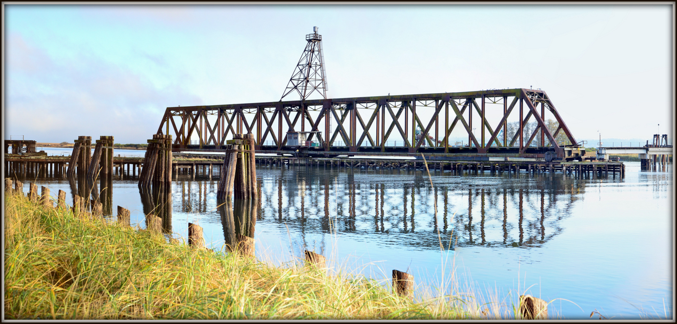 Post Your Bridges HERE-skagit-1-096-stitch.jpg