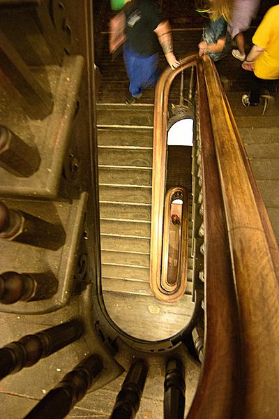 POST YOUR STEPS, STAIRWAYS, STAIRCASES, and LADDERS HERE!-dsc_7974-1465x2200-.jpg