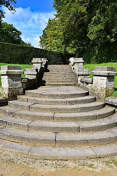 POST YOUR STEPS, STAIRWAYS, STAIRCASES, and LADDERS HERE!-dsc_4521.jpg