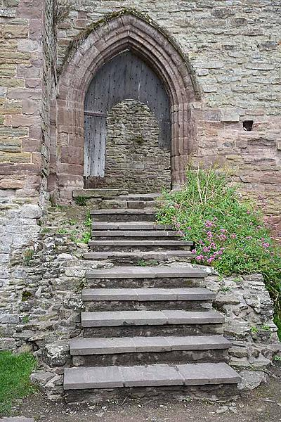 POST YOUR STEPS, STAIRWAYS, STAIRCASES, and LADDERS HERE!-dsc_4564.jpg