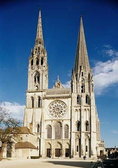 Triptych Architecture-cathedral.jpg