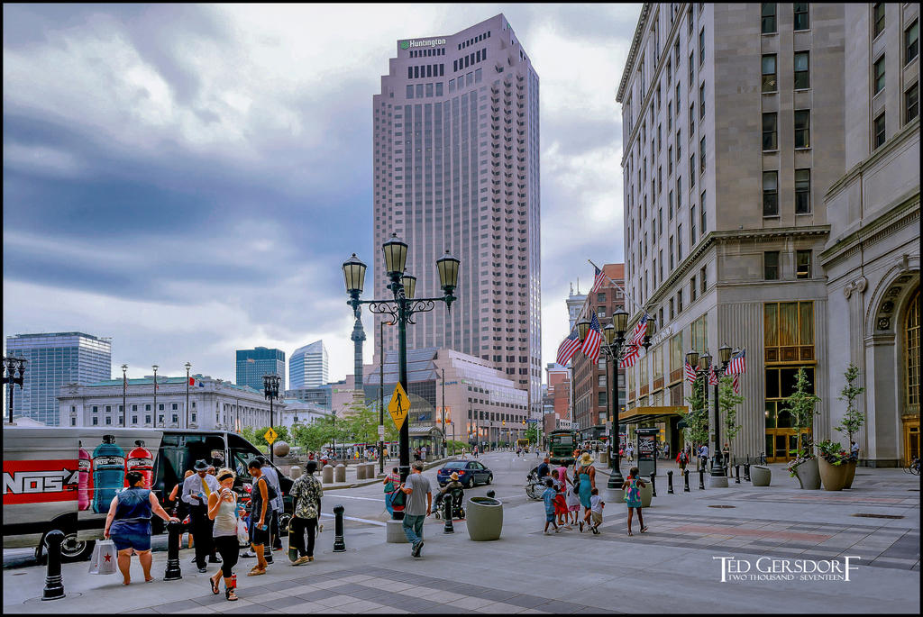 Miscellaneous Buildings, Streets, and Structures-2-28-17-cle-rta-redo-1-3.jpg