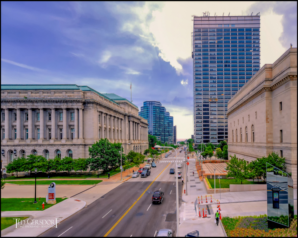 Miscellaneous Buildings, Streets, and Structures-2-28-17-cle-rta-redo-1-4sm.jpg