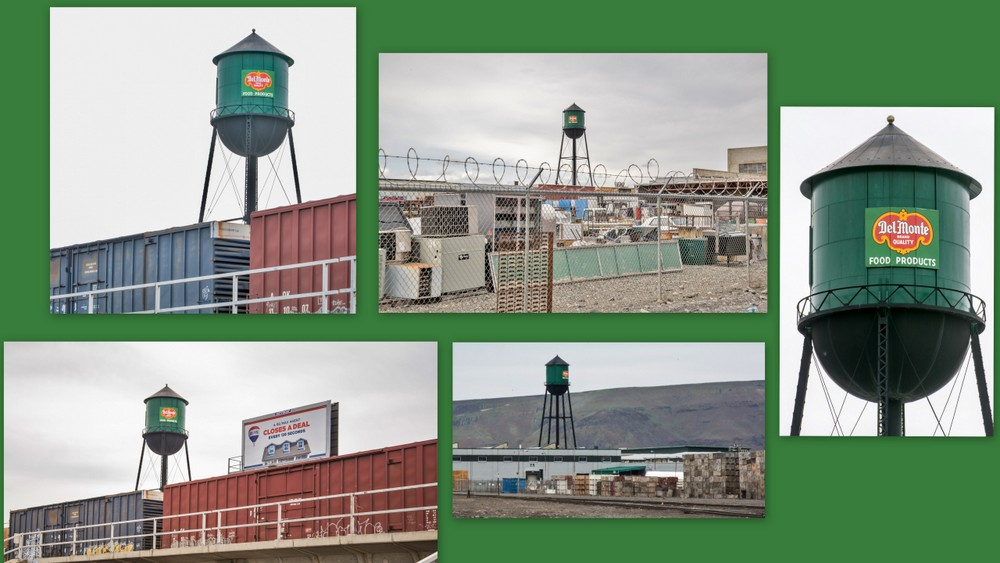 Post your Water towers here-1-april-2017.jpg