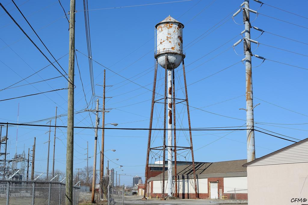 Post your Water towers here-dsc_0027.jpg