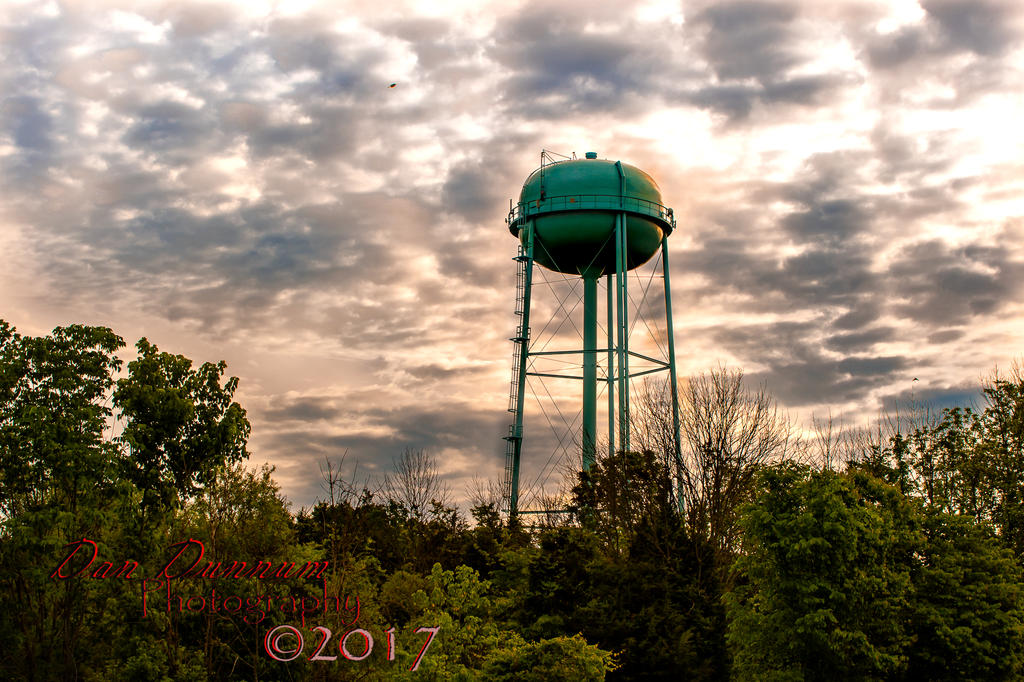 Post your Water towers here-erly-morning-5554-edit.jpg