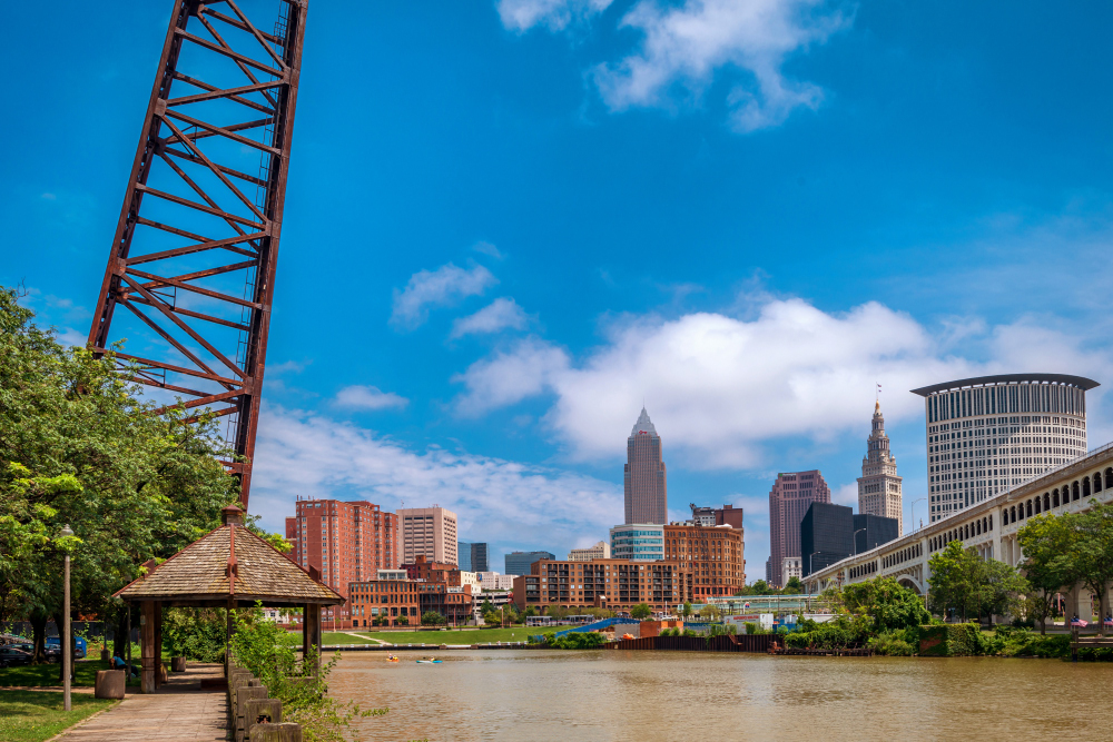 Post Your Bridges HERE-7-23-17-cle-24mm-30-5_4953cma-1-11-17.jpg
