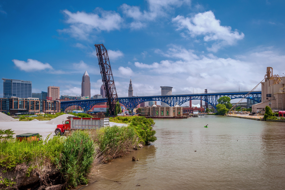 Post Your Bridges HERE-7-23-17-cle-24mm-30-7_4955cma-1-11-17.jpg