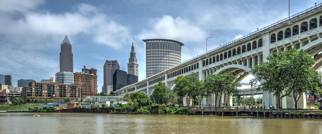 Post Your Bridges HERE-7-23-17-cle-24mm-30-9_4962cma-1-11-17.jpg