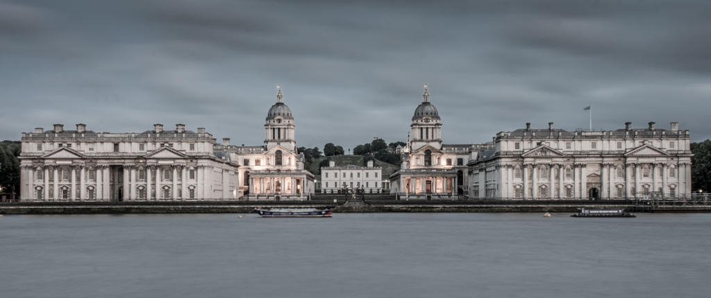 General Architecture and Structure Parts-night-greenwich.jpg