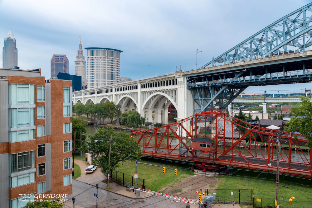 The Veterans Memorial Bridge, Cleveland-8-19-17-vet-mem-bridge-1-1-5_01.jpg