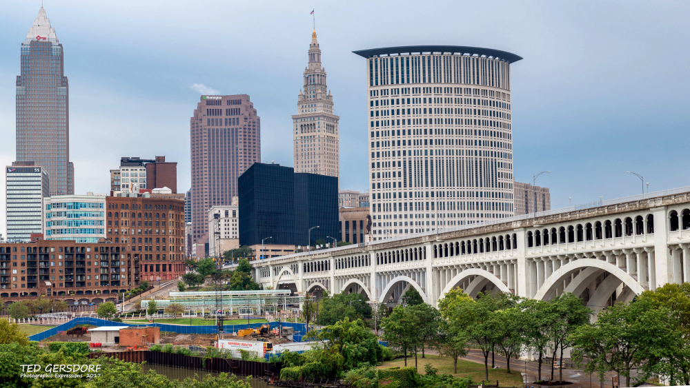 The Veterans Memorial Bridge, Cleveland-8-19-17-vet-mem-bridge-1-1-10_01.jpg