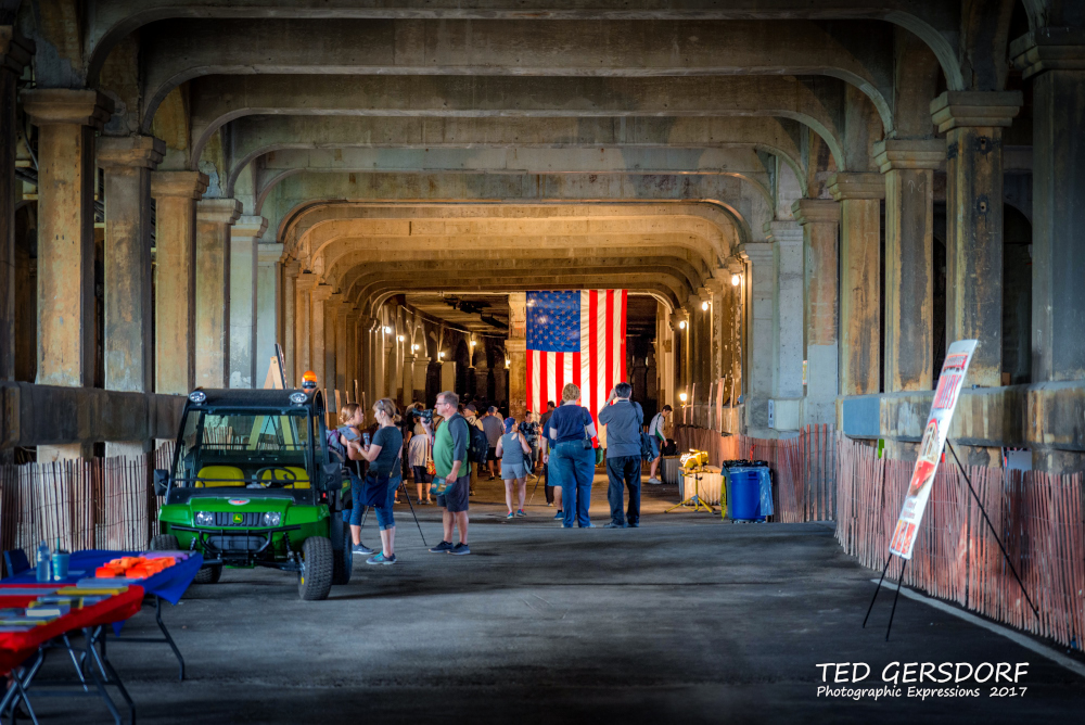 The Veterans Memorial Bridge, Cleveland-8-19-17-vet-mem-bridge-1-1-29_01.jpg