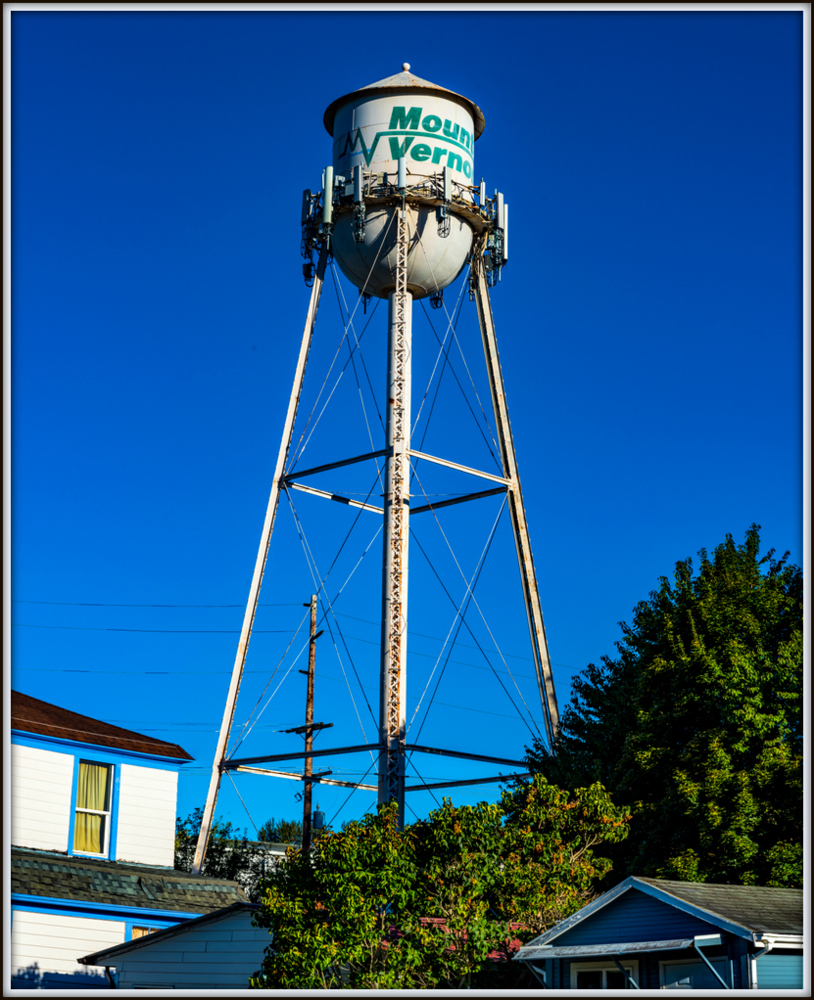 Post your Water towers here-dsc_0902-pano.jpg