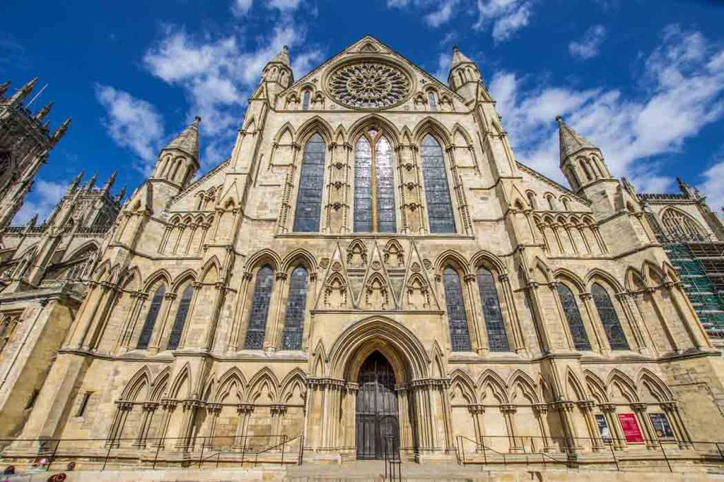 Post your church shots-york-minster.jpg