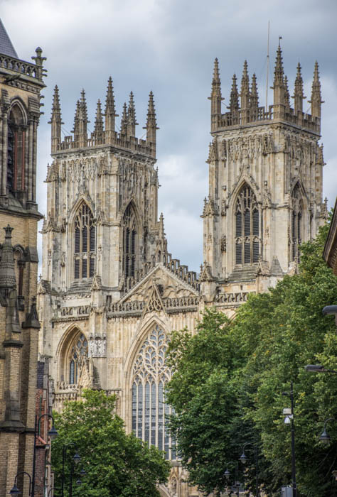Post your church shots-york-minster-6.jpg