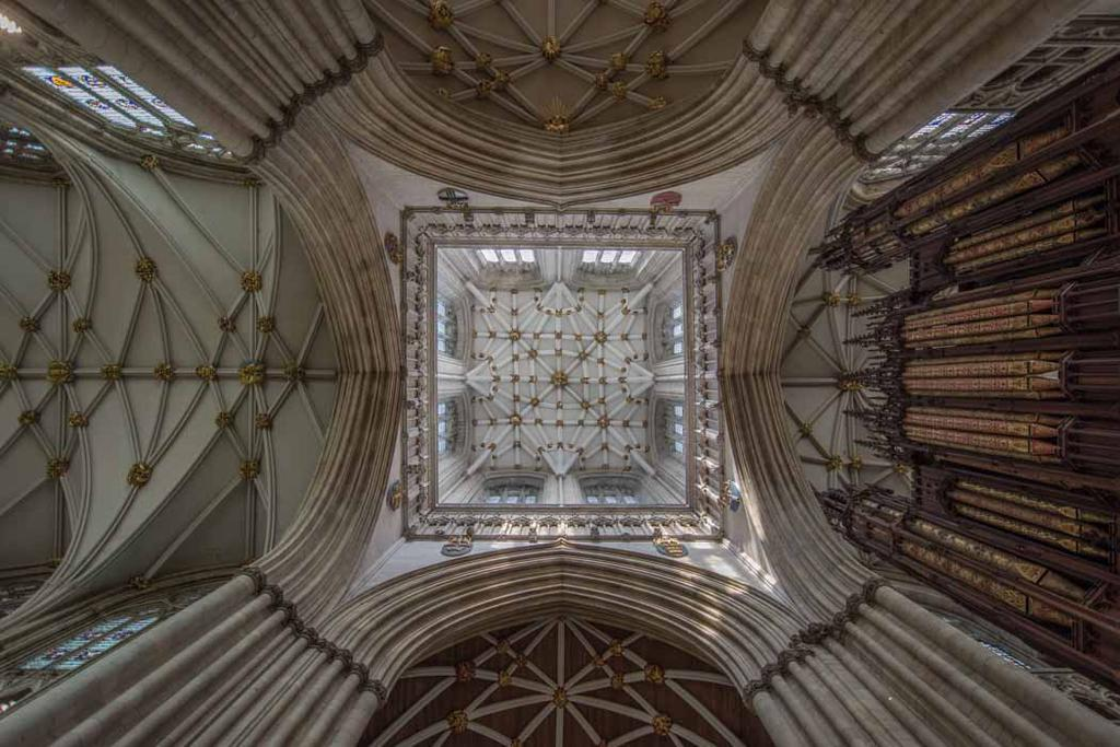 Post your church shots-york-minster-2.jpg