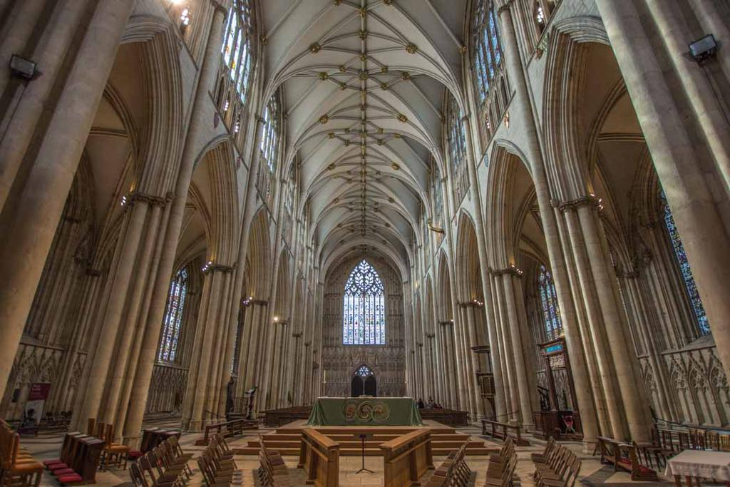 Post your church shots-york-minster-5.jpg
