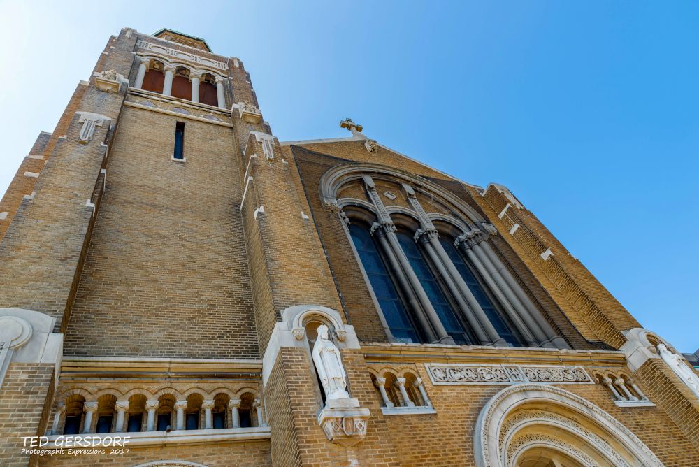 Post your church shots-8-30-17-tremont-1-1-13_01.jpg