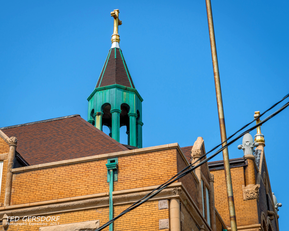 Post your church shots-8-30-17-tremont-1-1-14_01.jpg