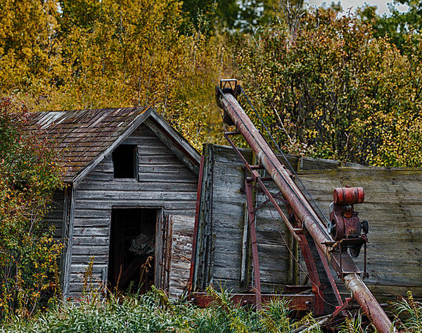 Old and Abandoned-sm-dsc_5127-abandoned-farmstead-stiching-0089_stitch.jpg
