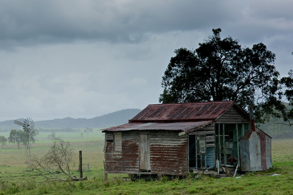 Old and Abandoned-dsc_7643.jpg