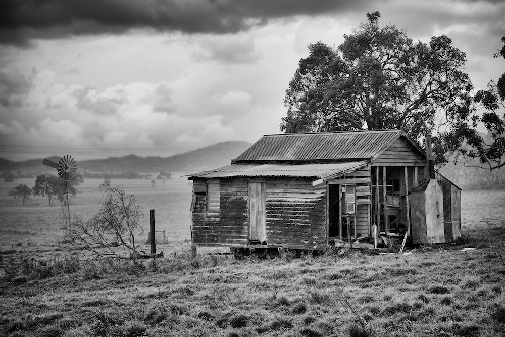 Old and Abandoned-dsc_7644.jpg