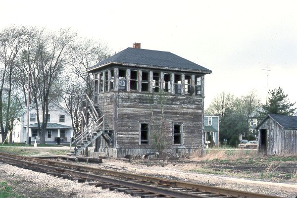 Old and Abandoned-tower-ramsey-il-upload.jpg