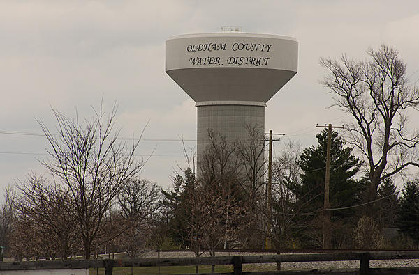 Post your Water towers here-ahw_2203.jpg