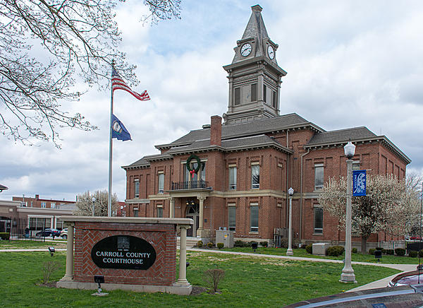 County Courthouses-ahw_2176.jpg