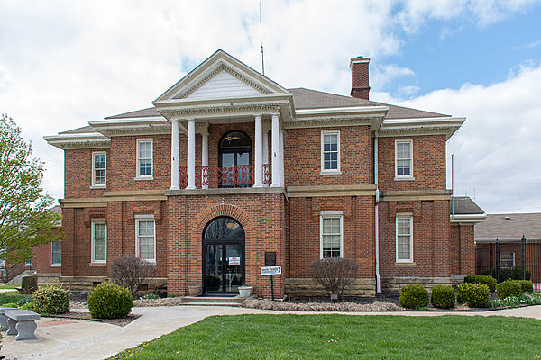 County Courthouses-ahw_2187.jpg