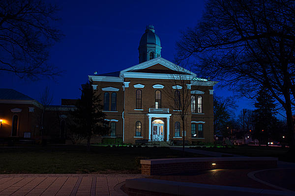 County Courthouses-ahw_2209.jpg