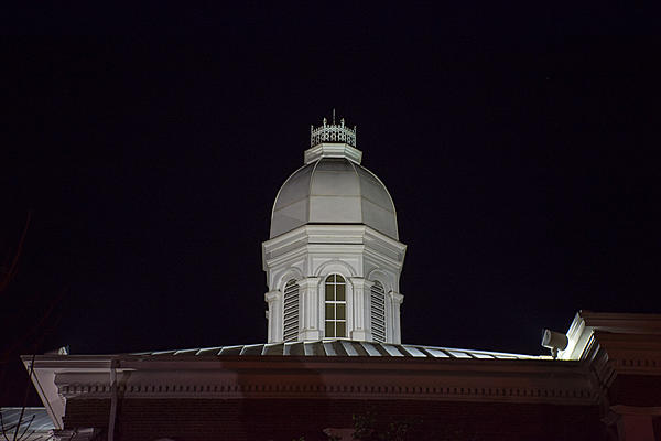 County Courthouses-ahw_2221.jpg
