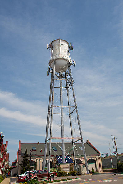 Post your Water towers here-ahw_2695.jpg