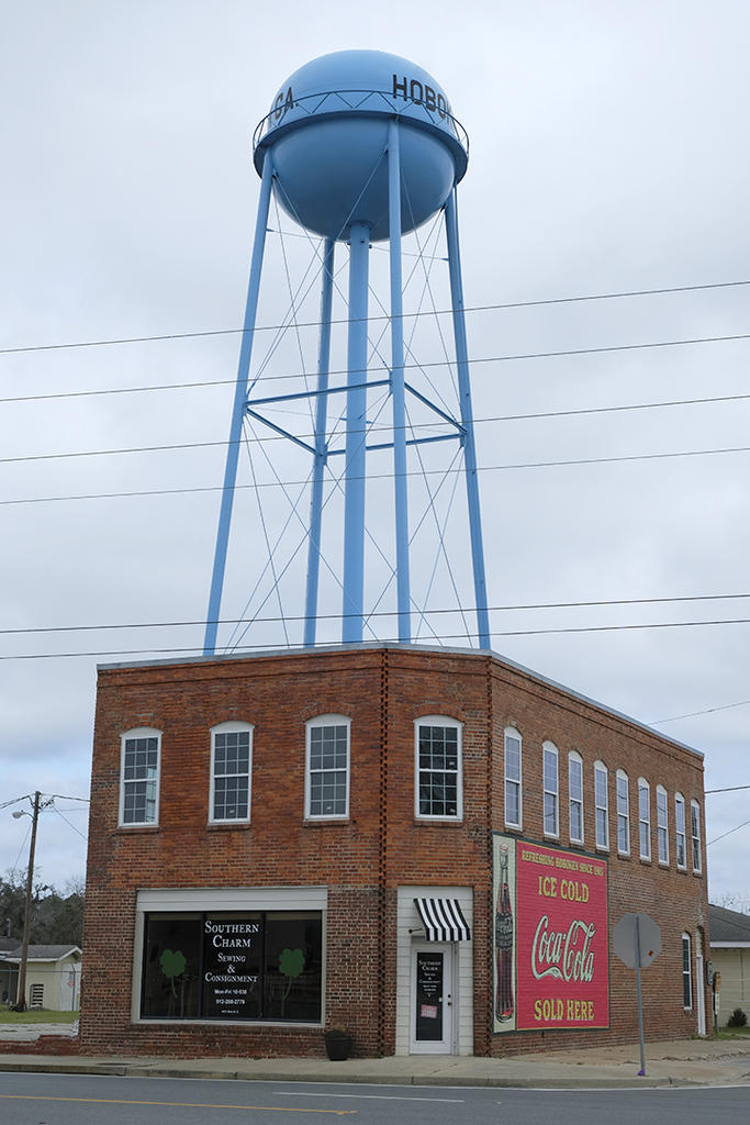 Post your Water towers here-_dsf5810.jpg
