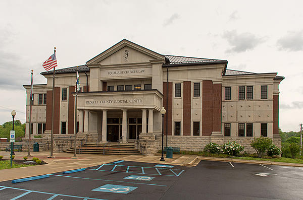 County Courthouses-ahw_3100.jpg